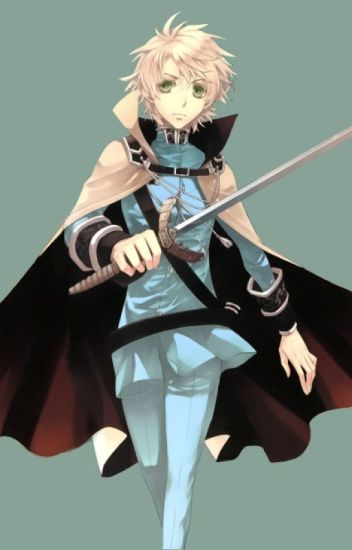 Juegos de espadas
