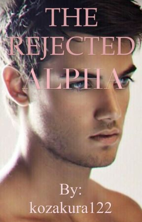 The Rejected Alpha (BoyXBoy) by kozakura122