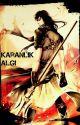 Karanlık Algı by Nakorpac