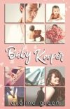 Baby Keeper cover