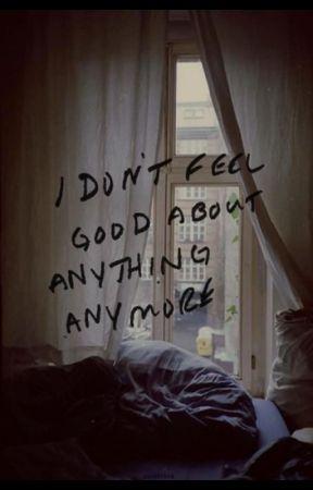 I Don't Feel Good by GaryGaryYoutube