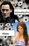 Wonderful Hope (Loki ff) cover