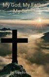 My God, My Father, My Savior cover