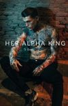 Her Alpha King cover
