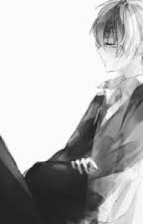 DREAM COME TRUE by anime7_assins