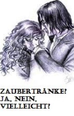 Hermine lucius malfoy vergewaltigt Harry und