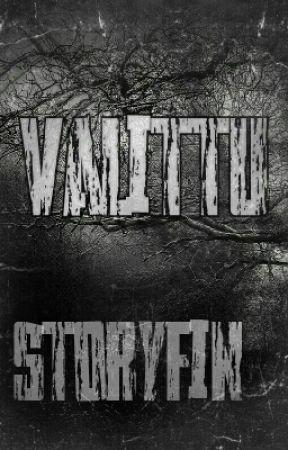 Valittu by storyfin