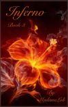 Inferno (boyxboy) cover