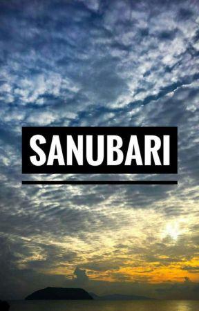 Sanubari by Cahayaaaaaaaa