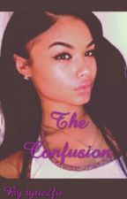 The Confusion by tytie2fie