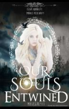 Our Souls Entwined » Miss Peregrine's Home For Peculiar Children [COMPLETED] by Musicgirl553