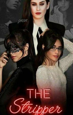 The Stripper ||TRADUZIONE ITALIANA|| Camren by JustMe727
