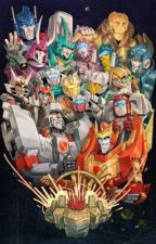 Transformers x reader/one-shots by Ms-Panda_reads