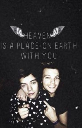 My Only Sunshine- Larry Stylinson One Shot by dreamieslove