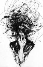 Mind Controller by jmarskc