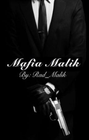 Mafia Malik by rad_malik