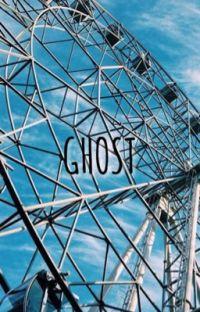 Ghost ; Joshler cover