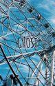 Ghost ; Joshler by