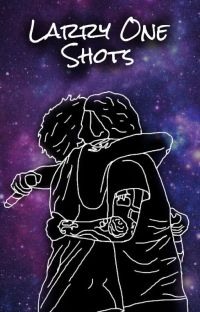 Larry One Shots cover