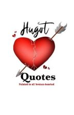 Hugot Quotes by thegirlnamedyumi