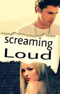 Screaming loud (rove)  cover