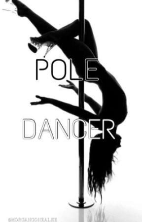 Pole Dancer by MorganGonzales