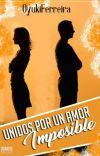 Unidos Por Un Amor Imposible cover