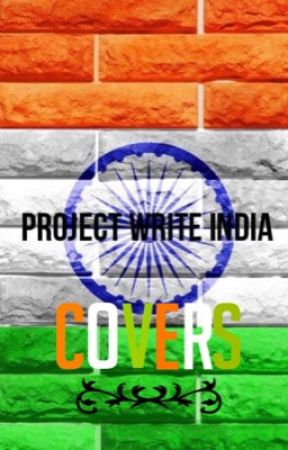 project_write_india's cover shop! by Project_Write_India
