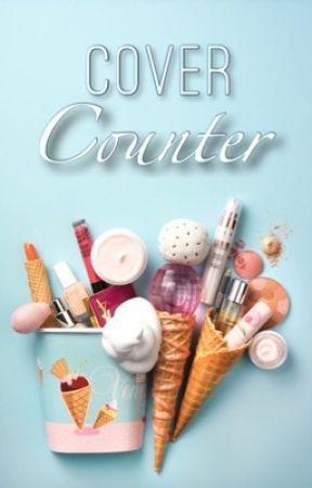 Cover Counter  by bubbleblast27