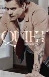 Quiet    hs cover