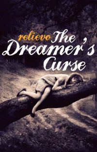 The Dreamer's Curse cover