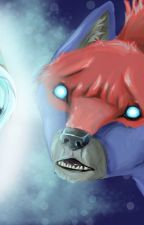 Wolfformers Dying Breed by MakaylaSutherland