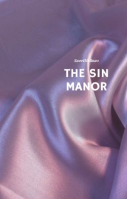 Wings : The Sin Manor