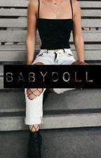 Baby doll by httpbabydollz