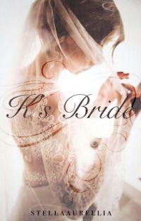 K's Bride cover