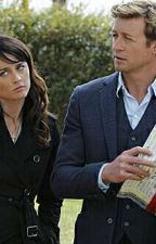 Consultant for the CBI: a vocation for Patrick Jane by MoonBurning