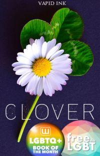 Clover  | ✔ cover