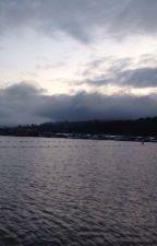 Le lac des disparus by anonyme_1234