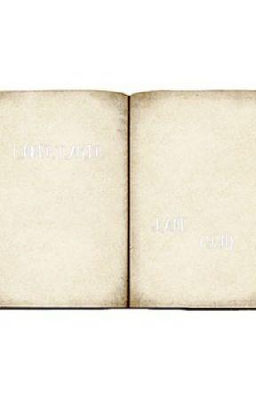 Story Time (Undertaker x Reader) by MaxKattKiara