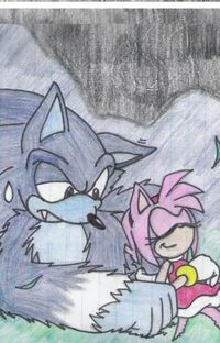 Were Sonamy cover