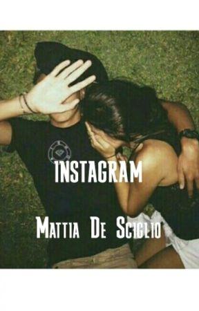 Instagram•Mattia De Sciglio by mrsschick
