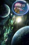 Abses Tani: Amante Espacial cover