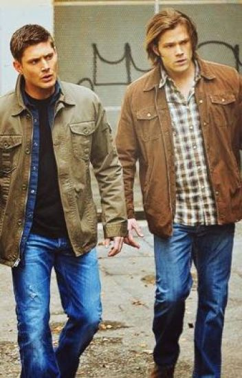 New Winchester's story (Supernatural)