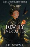 Silician Lady cover
