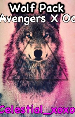 Wolf Ears  by celestial_xoxo