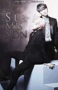 Submission ► Yoonmin cover