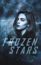 FROZEN STARS    ,    (    t. 100 ¹    ) by fakehxppy