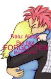 Nalu: Alone But Not Forgotten (completed) cover