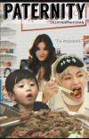 Paternity (Kim Taehyung [V]) cover