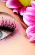 Секреты красоты   Как стать красивой ? by SuperNastenkStep228